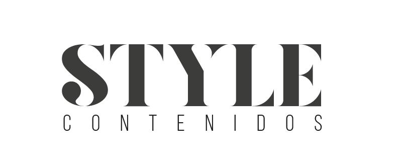 Style Contenidos